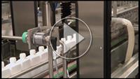 Video 1 Niverpack