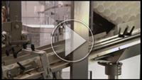 Video 2 Niverpack